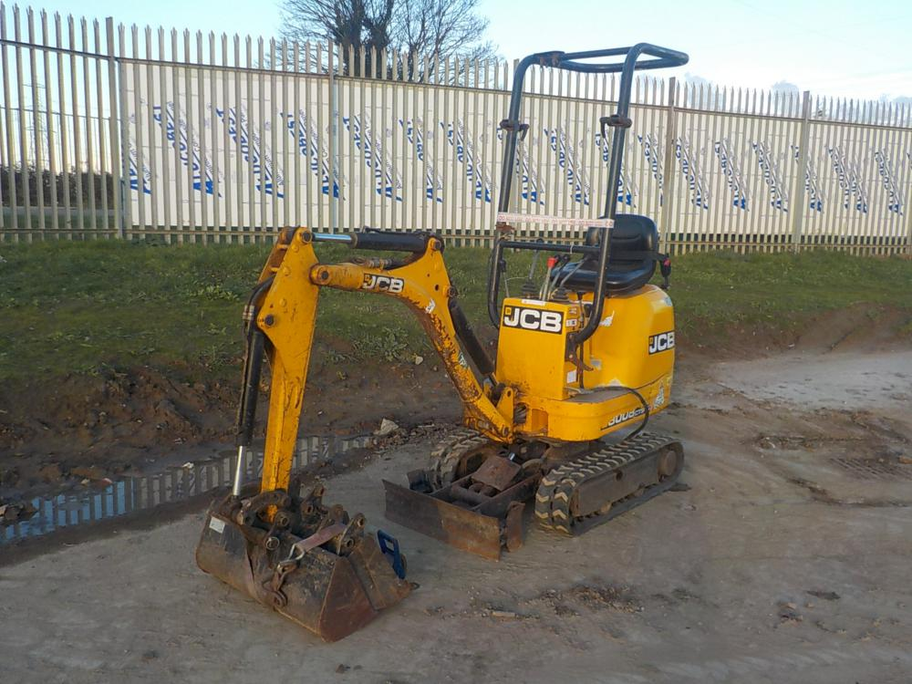 2012-jcb-8008cts93480214877-cover-image