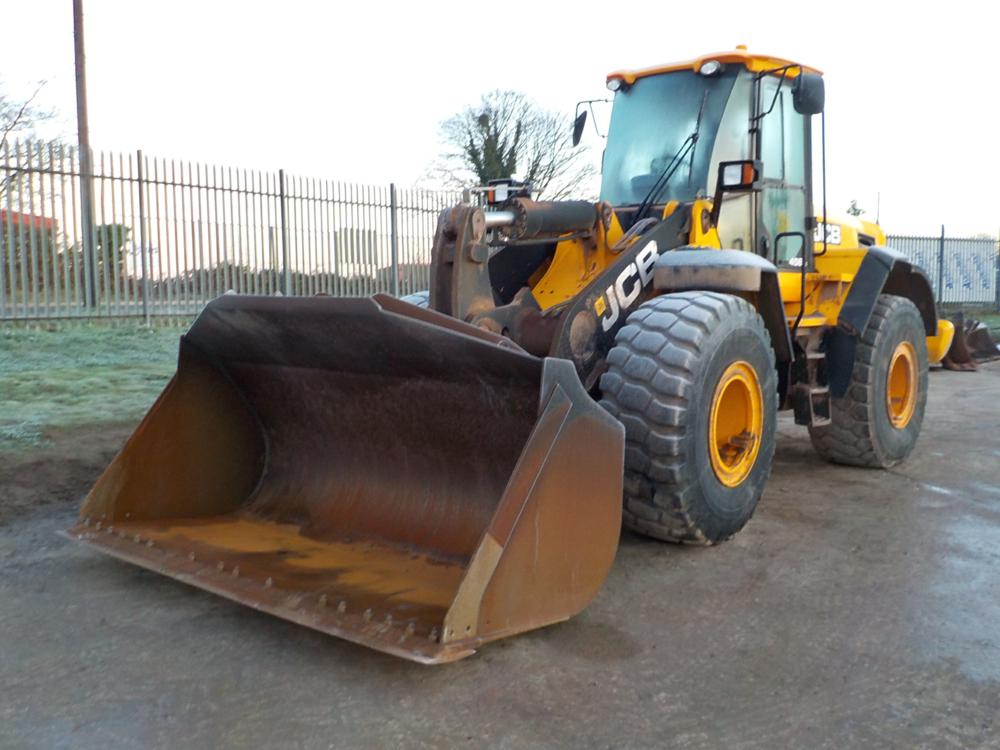 2015-jcb-456zx-cover-image