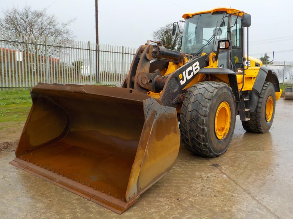 2015-jcb-456zx24663414875-cover-image