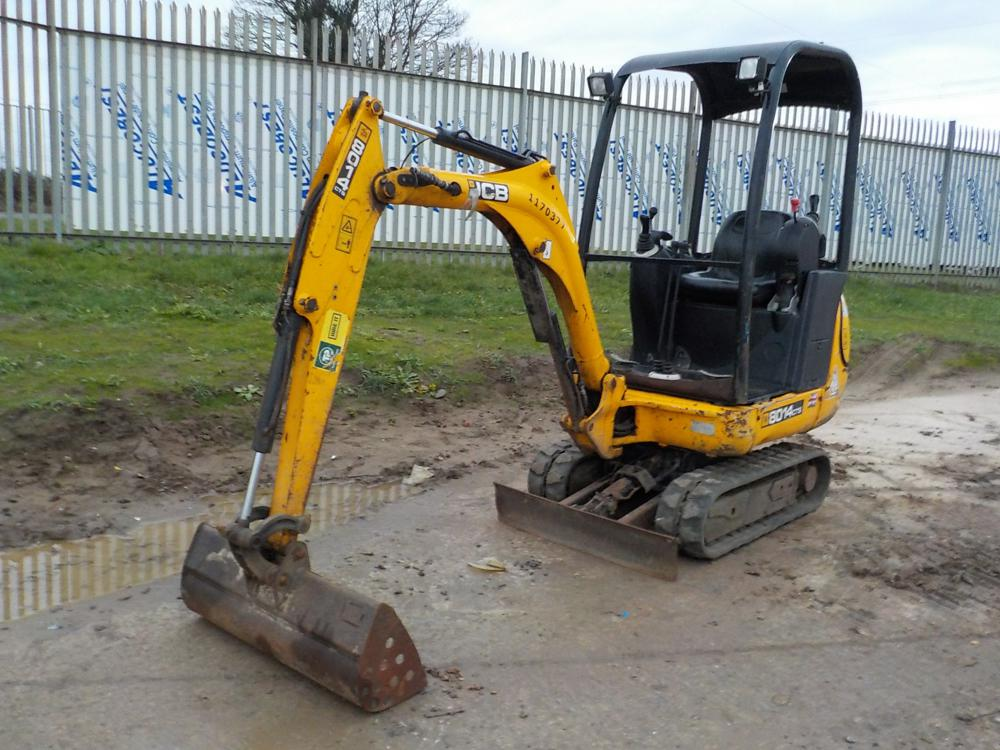 2012-jcb-8014cts84231014876-cover-image