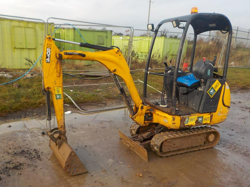 2012-jcb-8014cts85049414887-cover-image
