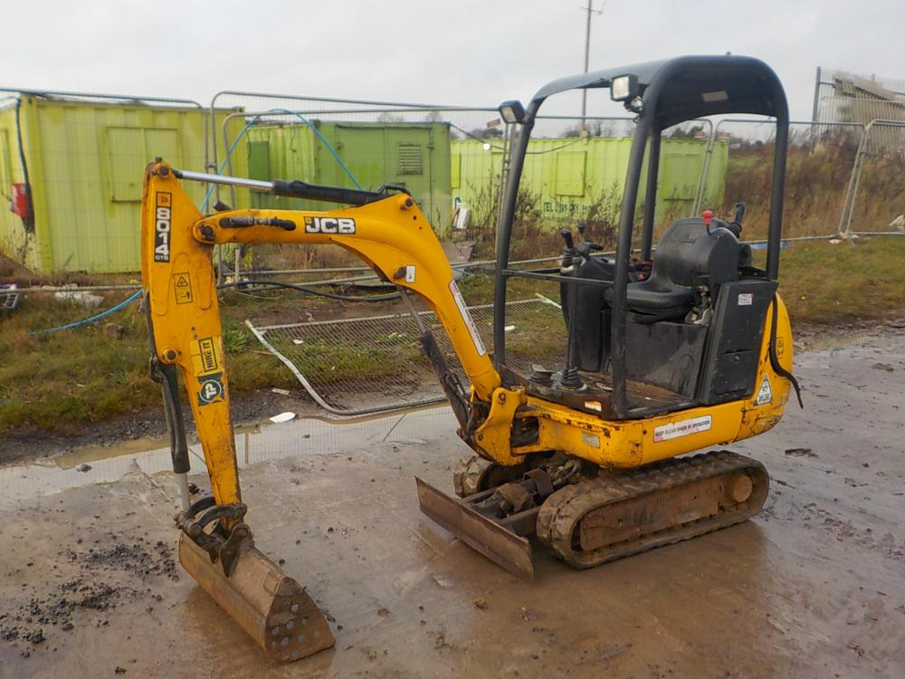 2012-jcb-8014cts87764614886-cover-image