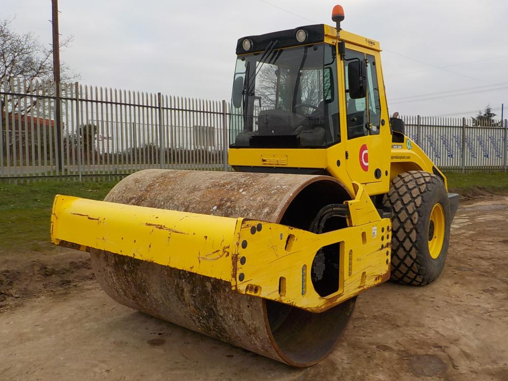 2015-bomag-bw213dh-4i-cover-image
