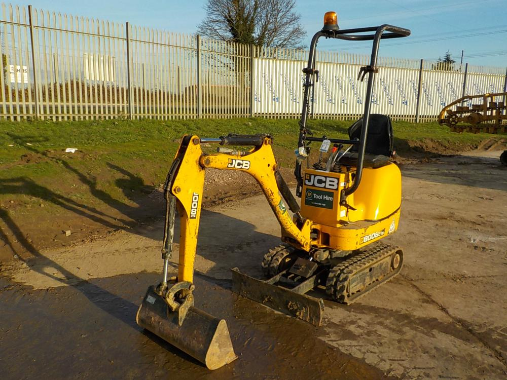 2012-jcb-8008cts90838814872-cover-image