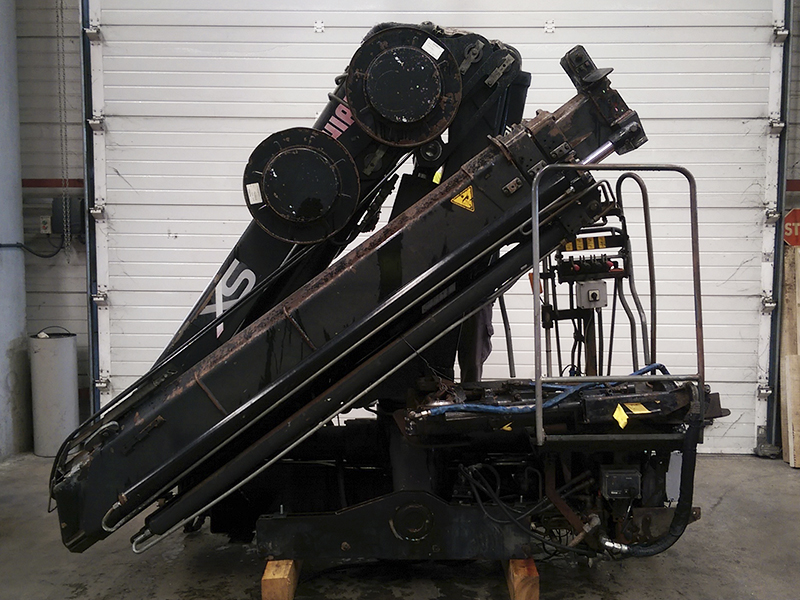 2001-hiab-166-es-3-hipro-87034-equipment-cover-image