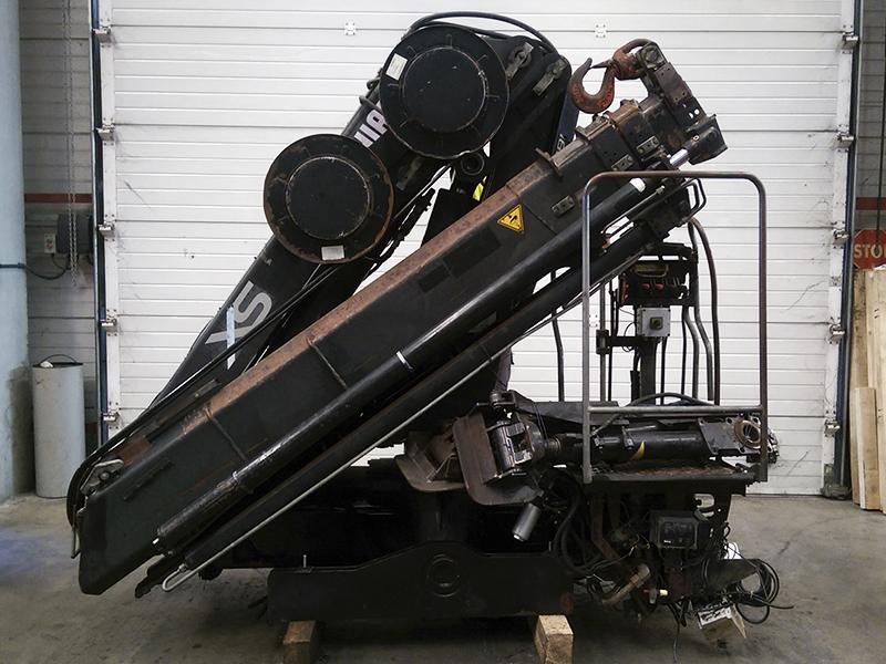 2001-hiab-166-es-3-hipro-87040-equipment-cover-image