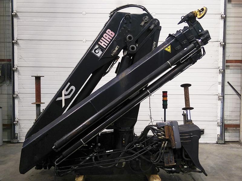 2007-hiab-122-e-3-hiduo-86946-equipment-cover-image