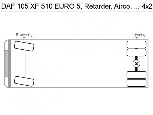 2011-daf-105-xf-510-87118-8612076