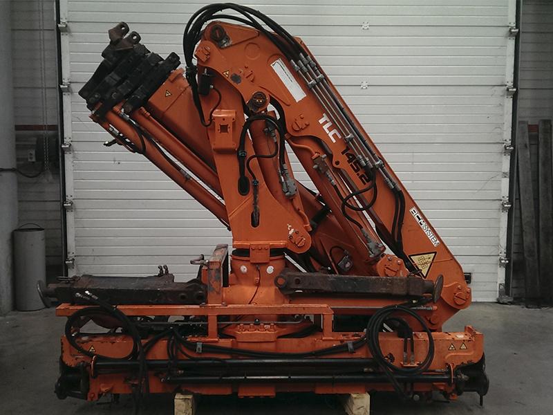 2007-atlas-145-2-a4-86870-equipment-cover-image