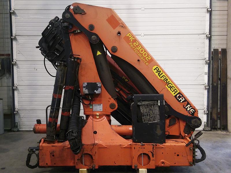 2007-palfinger-pk-23002-86945-8576941