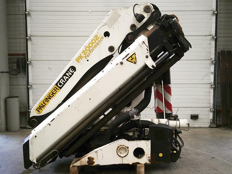 2004-palfinger-pk-20002-86917-equipment-cover-image