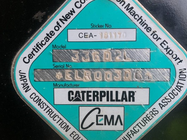 2015-caterpillar-336d2l-me-277961-16532362