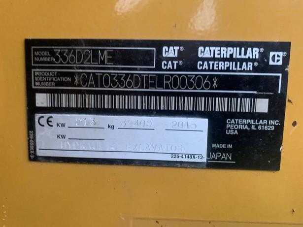 2015-caterpillar-336d2l-me-277961-16532363