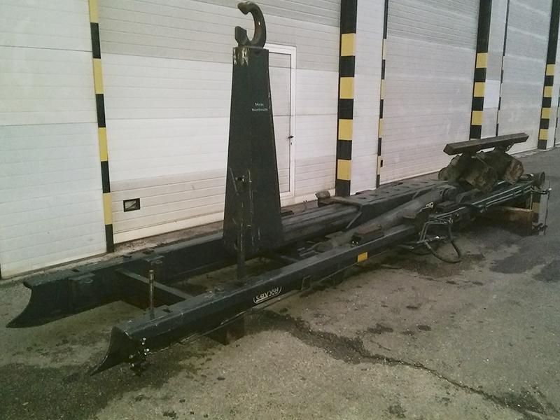 2011-cayvol-mv-22-65-86959-equipment-cover-image