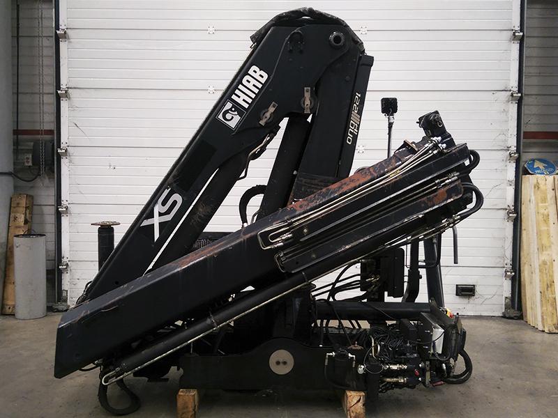 2006-hiab-122-b-2-hiduo-87001-equipment-cover-image