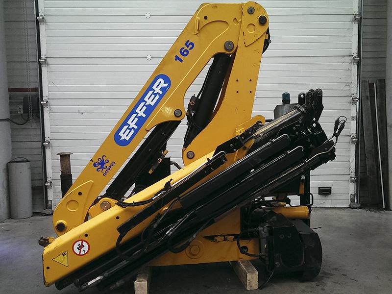2006-effer-165-3sc-86869-equipment-cover-image