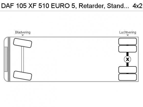 2011-daf-105-xf-510-87118-8648997