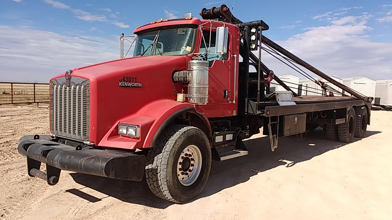 2006-kenworth-t800-cover-image