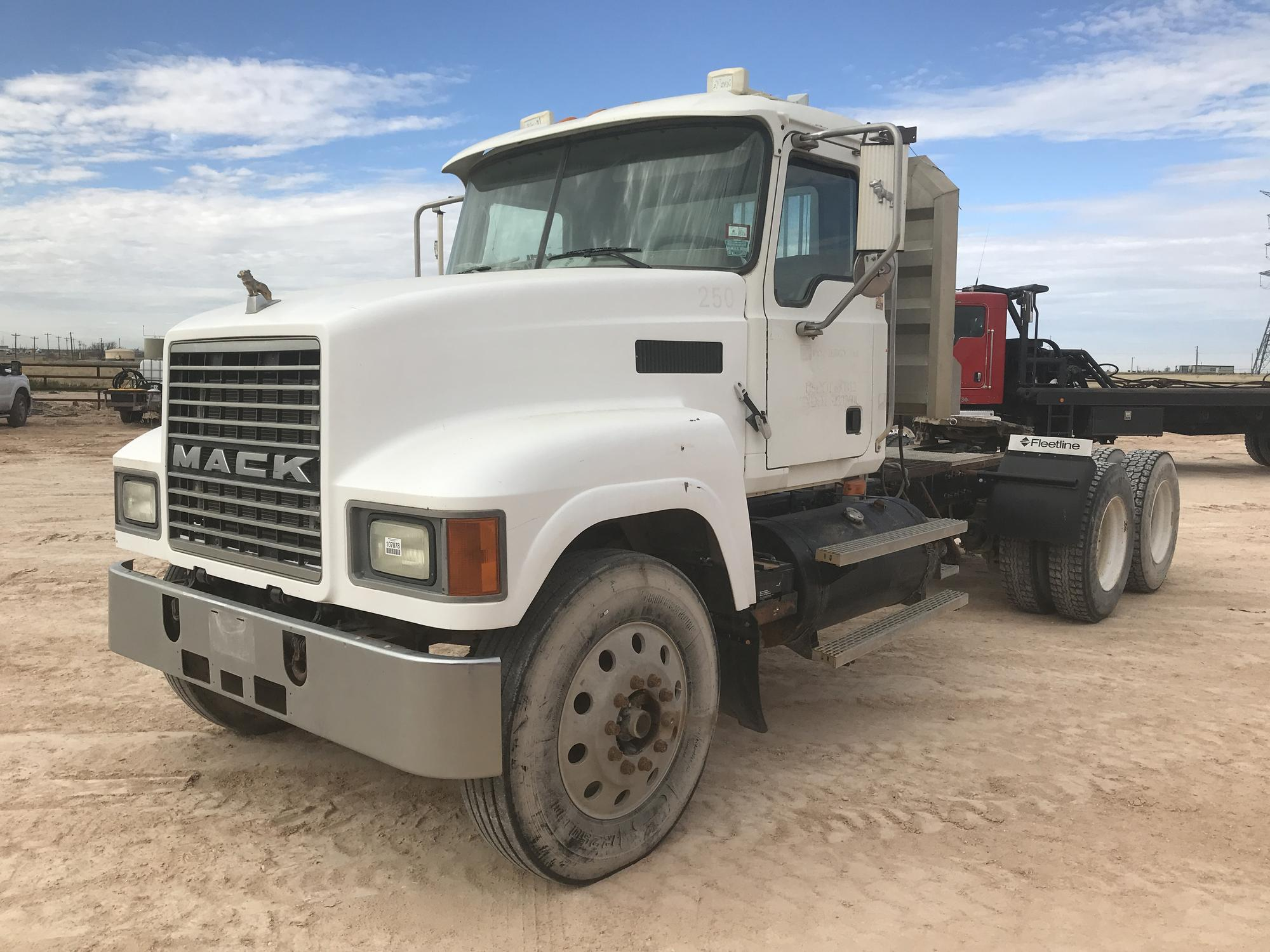 2004-mack-ch61315933715189-cover-image