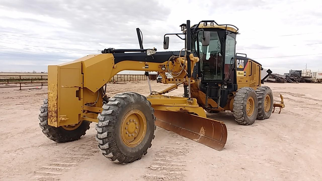 2011-caterpillar-140m15826515176-cover-image