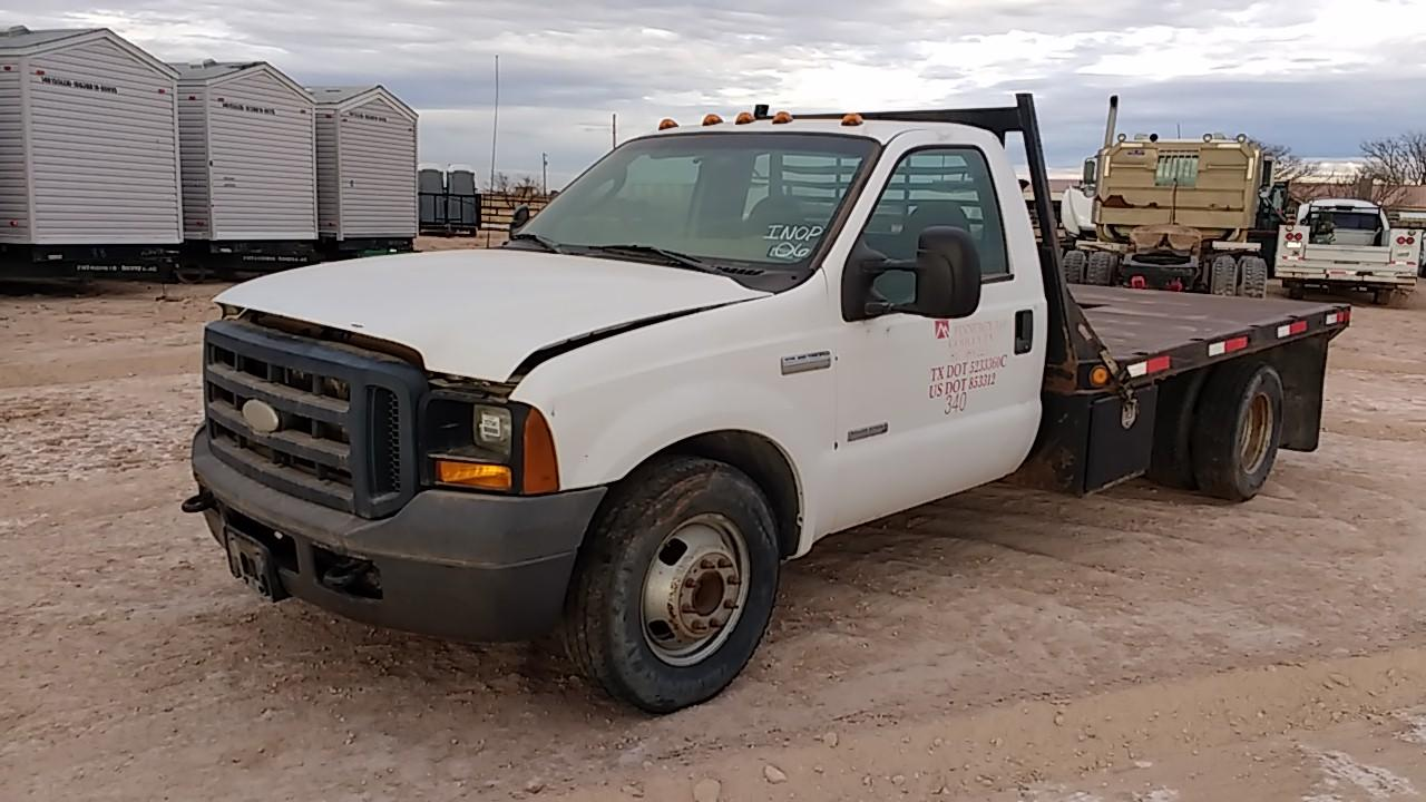 2006-ford-f350-cover-image