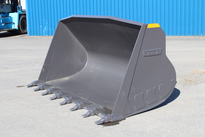 2017-volvo-others-278412-equipment-cover-image