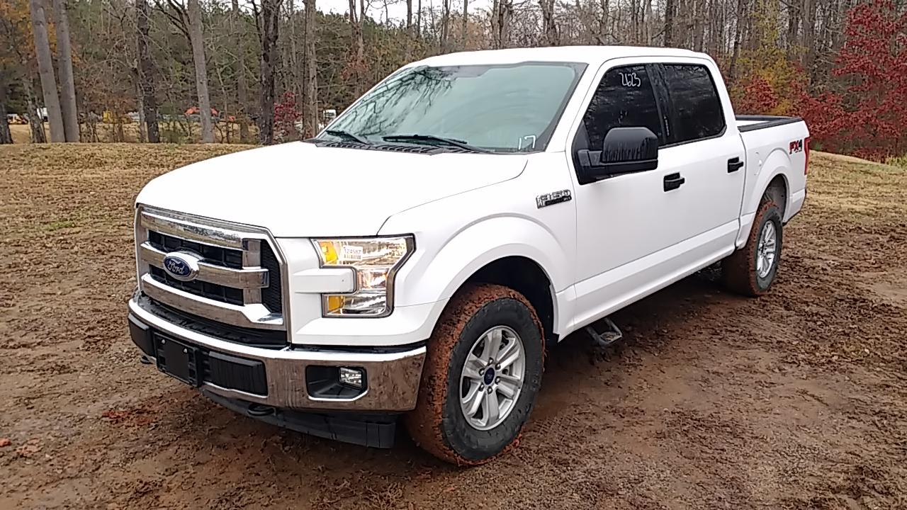 2017-ford-f-150xlt1069915262-cover-image