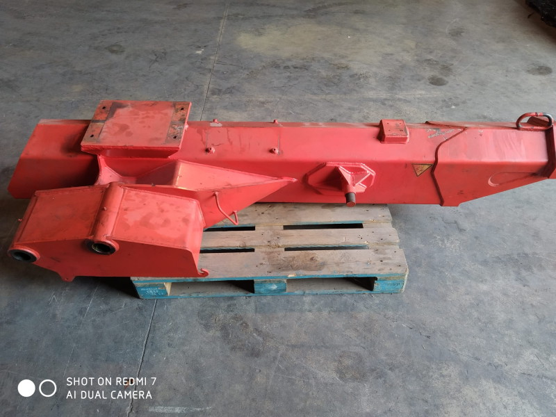 spare-parts-fassi-used-279185-equipment-cover-image