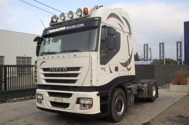 2010-iveco-stralis-450-279422-equipment-cover-image