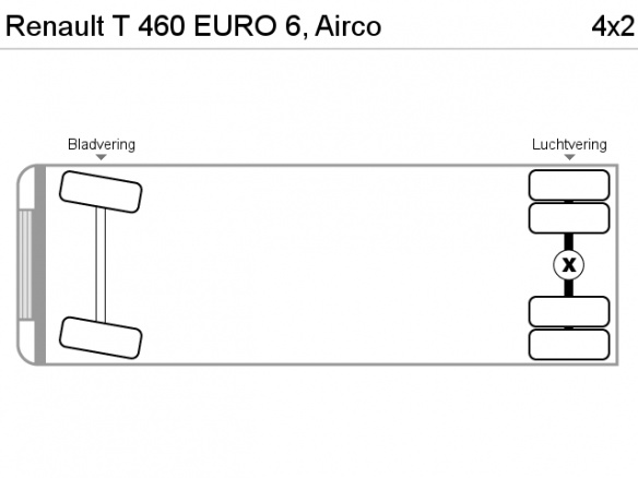 2014-renault-t-460-87730-8876721