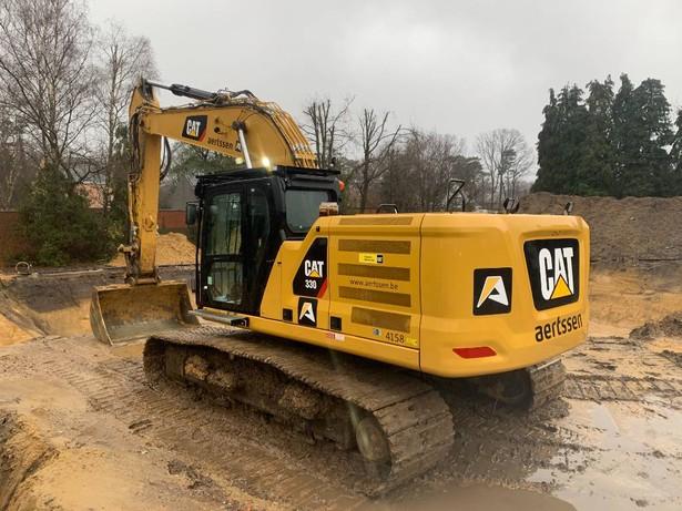 2019-caterpillar-330-279954-equipment-cover-image