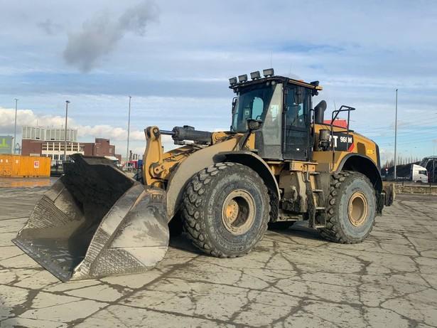 2019-caterpillar-966m-280386-equipment-cover-image