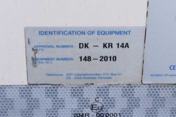 2010-krone-sd-88563-9074032