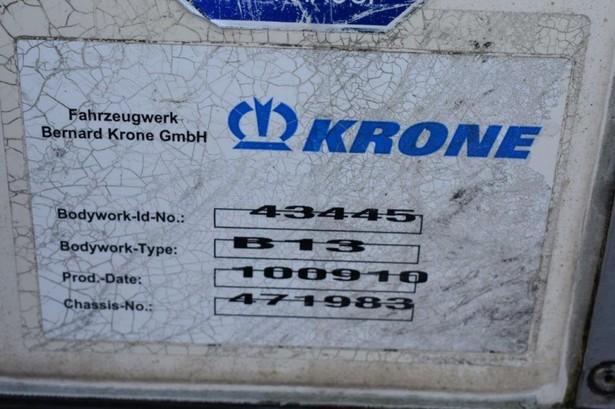 2010-krone-sd-88563-9074027