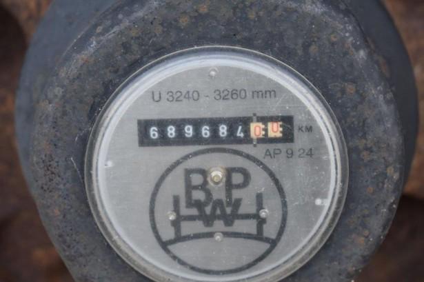 2010-krone-sd-88563-9074039