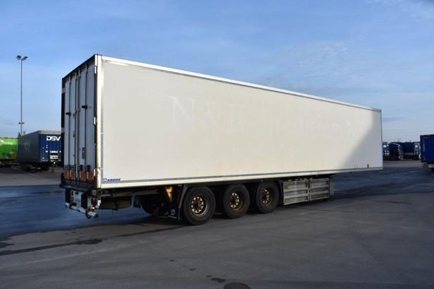 2010-krone-sd-88563-9074011
