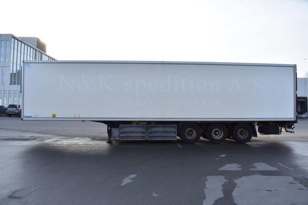 2010-krone-sd-88563-9074016