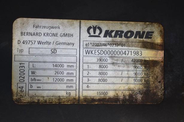 2010-krone-sd-88563-9074056