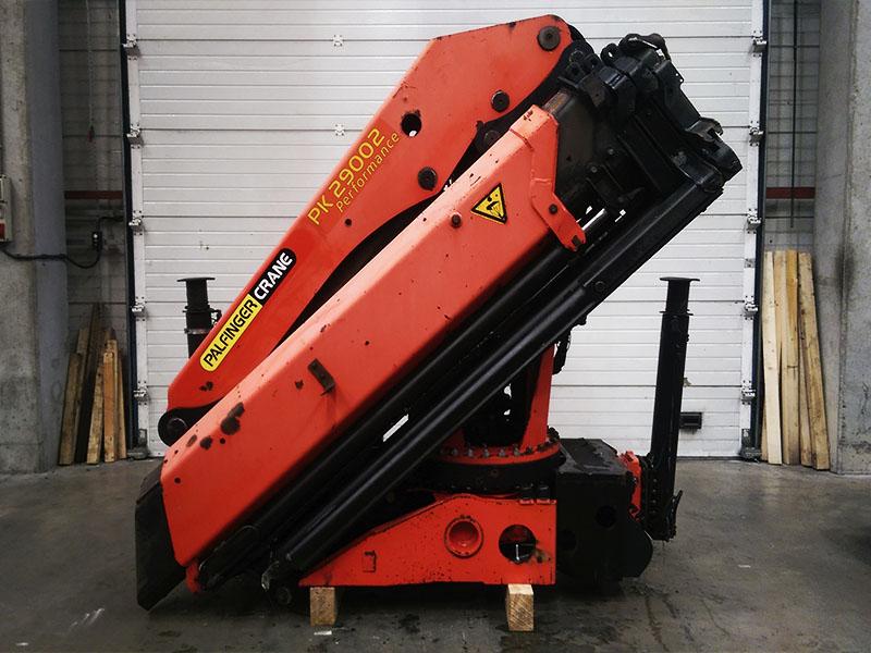 2008-palfinger-pk-29002-284264-equipment-cover-image