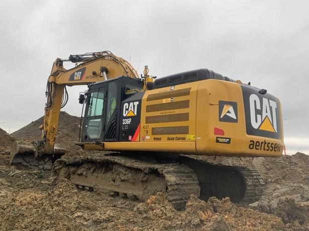 2017-caterpillar-336fl-xe-284523-equipment-cover-image