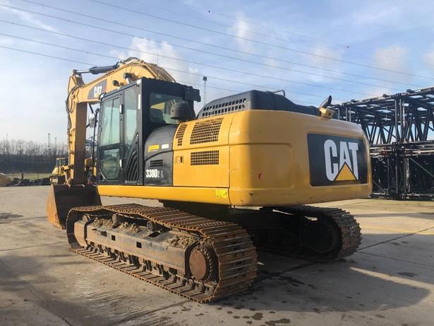 2018-caterpillar-330d2l-285391-equipment-cover-image
