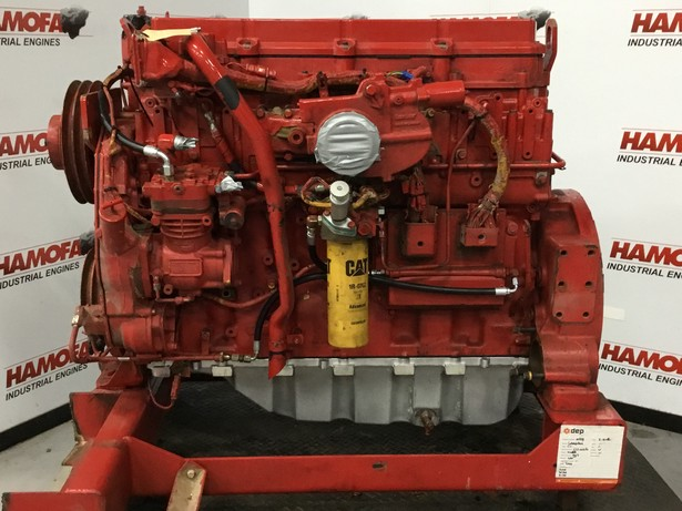 engines-caterpillar-used-285801-17223915