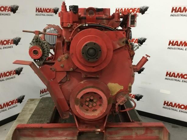 engines-caterpillar-used-285801-17223917