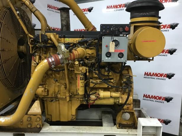 engines-caterpillar-used-285803-17223932