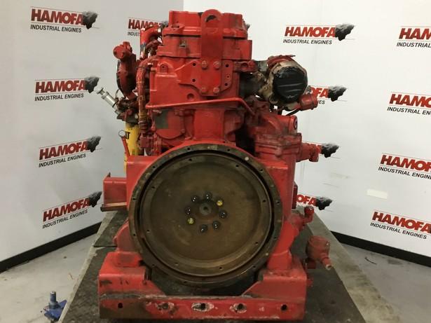 engines-caterpillar-used-285801-17223916