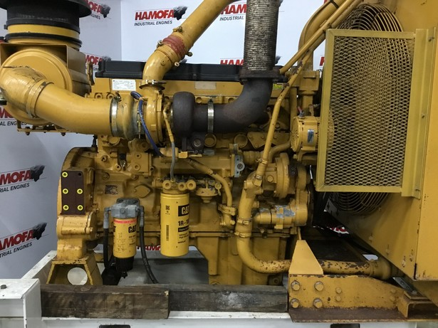 engines-caterpillar-used-285803-17223931