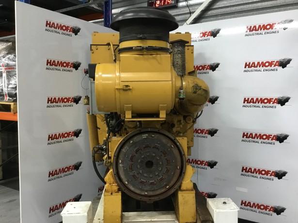 engines-caterpillar-used-285803-17223933