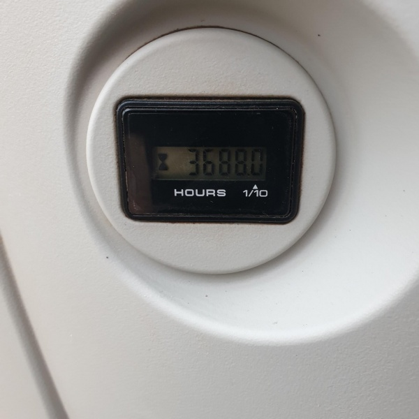 2015-kobelco-sk140-9394838