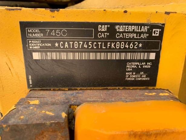 2015-caterpillar-745c-92905-9529458