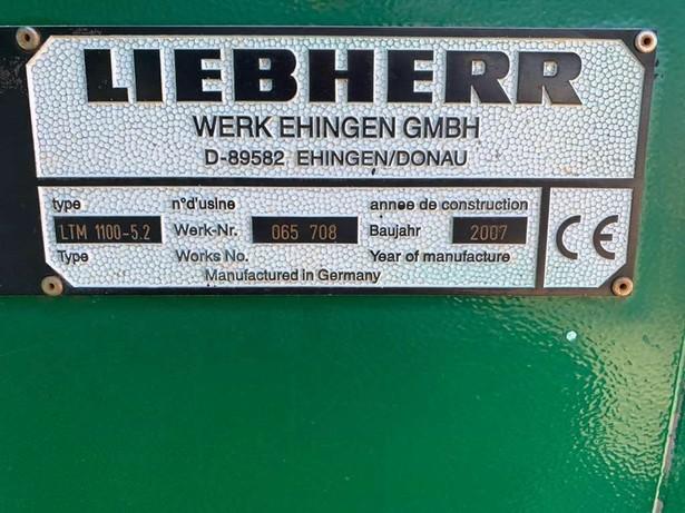 2007-liebherr-ltm1100-5-1-9529529